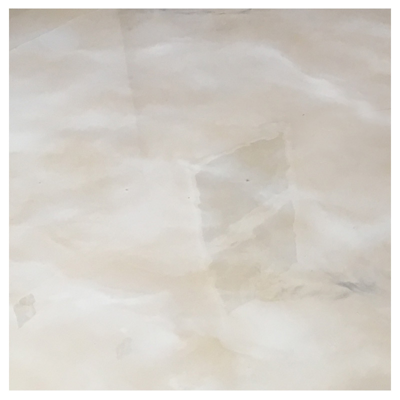 Kga Coatings Platinum Metallic Epoxy Resin Floor Coating